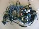 image:This is a Main Wiring Harness that came off of...
