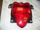 image:2007 Suzuki M109 clean used taillight assembly