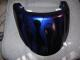 image:Clean used solo seat cowl for Suzuki M109. Very...