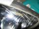 image:03 r6 headlight  in good working condition....