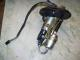 image:CBR600F4i used fuel pump, 30 day warranty
