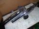 image:Full set of mufflers for 1000 and 1100 CC...
